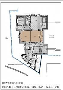lwr floorplan